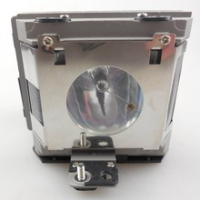 Original Projector Lamp AN-MB70LP for SHARP XG-MB70X(China)