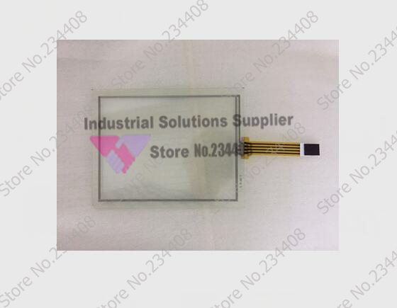 New EE-0585-IN-W4R touch screen glass panel<br><br>Aliexpress