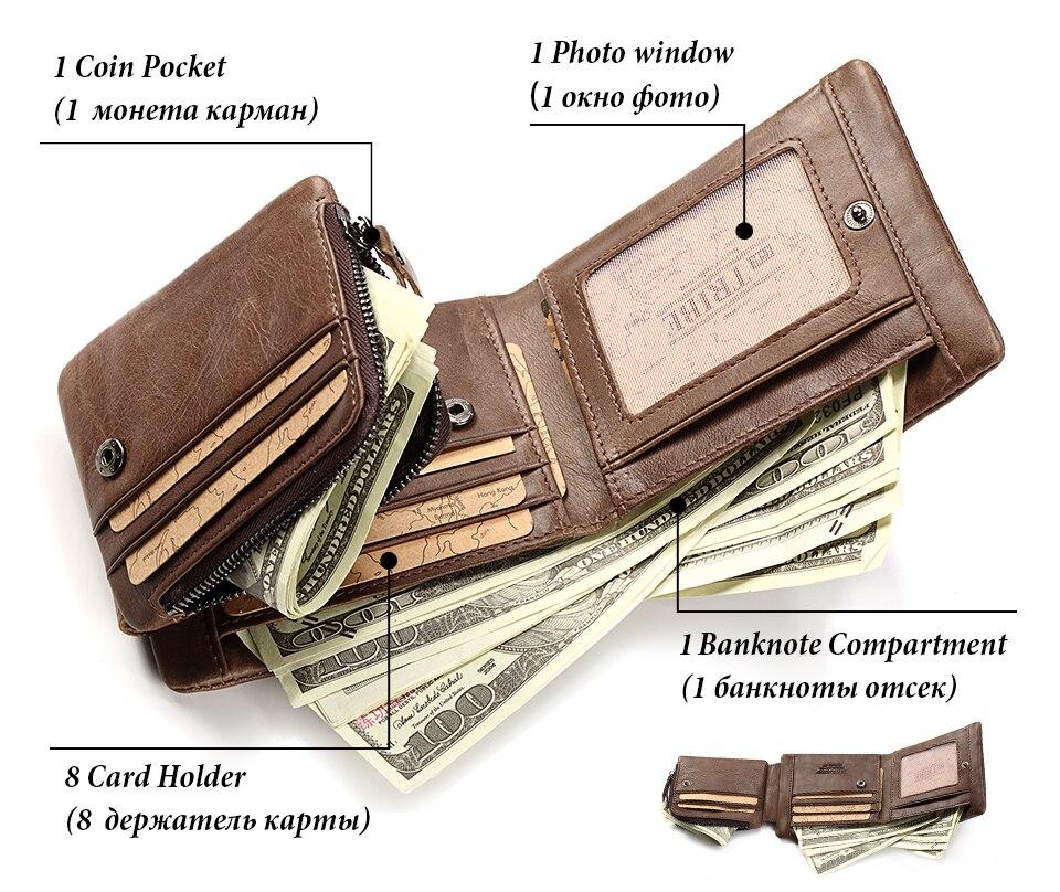 men-wallets-coffee_05