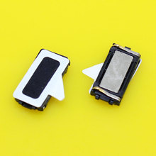 For Xiaomi Hongmi Red Mi Rice RedMi Note 2 Brand New Earpiece Speaker Receiver Replacement Parts(China)