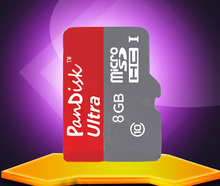 tarjeta New arrival TF card Great discount microT2 memory card compact flash * 128mb 1gb 2gb 4gb 8gb 16gb 32gb 64gb128gb tf