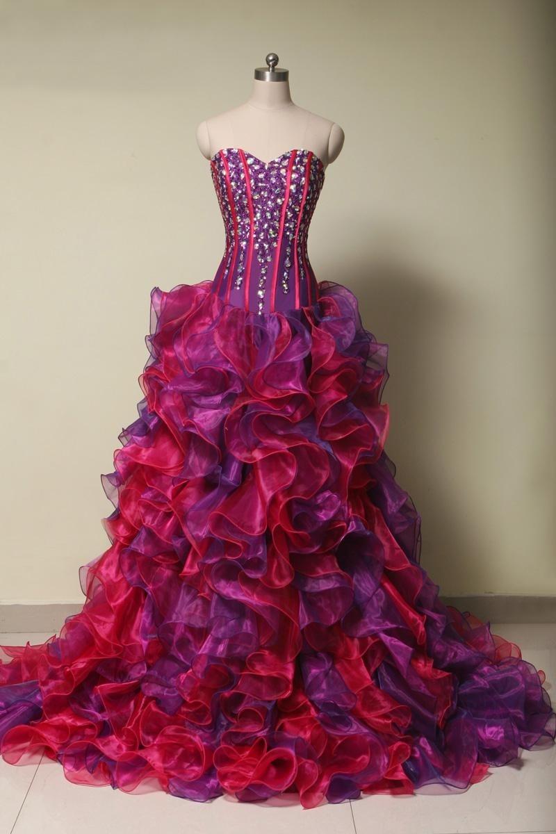 Popular Mermaid Sweet 16 Dresses-Buy Cheap Mermaid Sweet 16 ...