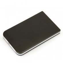 "Etmakit   Best Seller Black External Enclosure for Hard Drive Disk 2.5"" Usb 3.0 Sata Hdd Durable Portable Case"