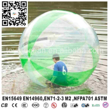 Giant Walk on Water Ball InflatableBall for pool Water Park water ball for kids and adult