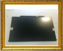 Genuine for Apple Macbook Pro 13.2'' Unibody A1278 Glossy LED LCD Display Screen Panel 1280x800 2008 2009 2010 2011 2012