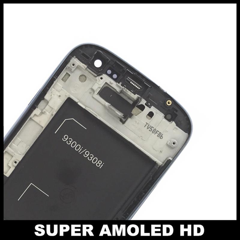 S3 Neo i9300i screen