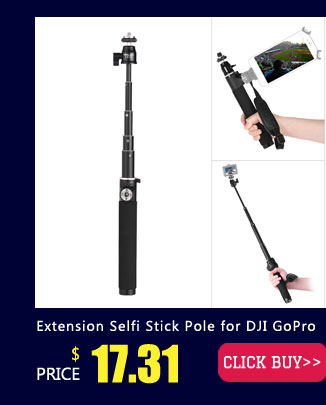 H100D-63-Selfie-Stick-Extension-Pole-Rod-for-DJI-OSMO-Handheld-Stabilizer-for-Gopro-Hero5-4