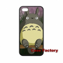 For HTC One X S M7 M8 mini M9 Plus Desire 820 Moto X1 X2 G1 G2 Razr D1 D3 Samsung My Neighbor Totoro Drop Shipping