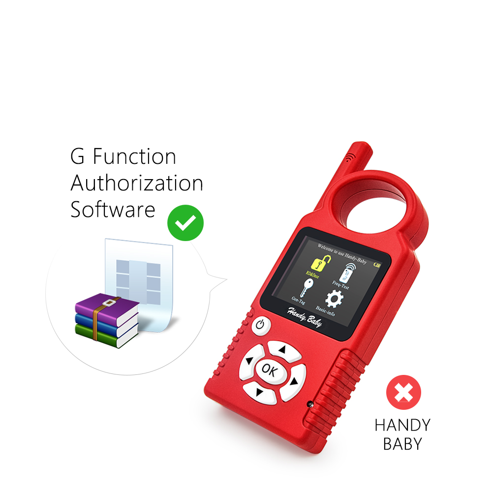 G-Chip-Copy-Function-Authorization-Software-for-JMD-Handy-Baby-CBAY-Handy-Baby