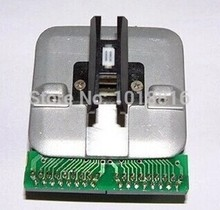 Free shipping 100% tested original for star AR3200+ printer head good quatily on sale