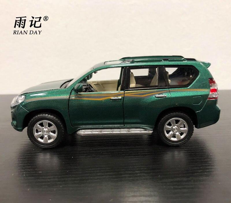 Toyota Prado (6)