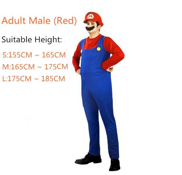 Adlut-kids-Super-Mario-Luigi-Brothers-Unisex-Cosplay-Costume-Hats-Mustache-Funny-Clothing-Fancy-Dress-Jumpsuits.jpg_640x640 (5)