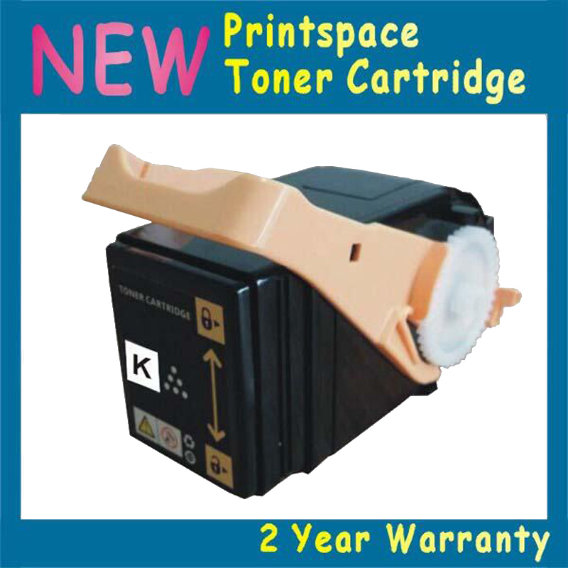 1PK NON-OEM High Yield Compatible Toner Cartridges For Xerox Phaser 7100 7100N 7100DN Free shipping<br><br>Aliexpress