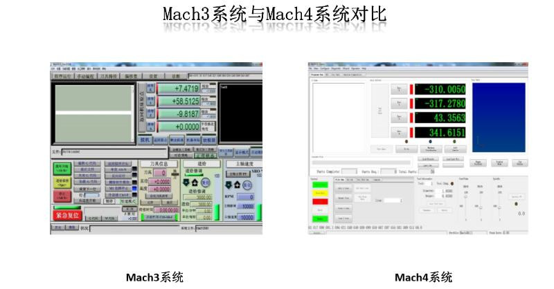 Mach4 USB card (8)