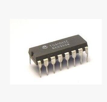 TDA1085C DIP   10PCS<br><br>Aliexpress