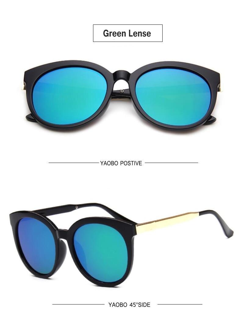 Sun Glasses For Women (29)