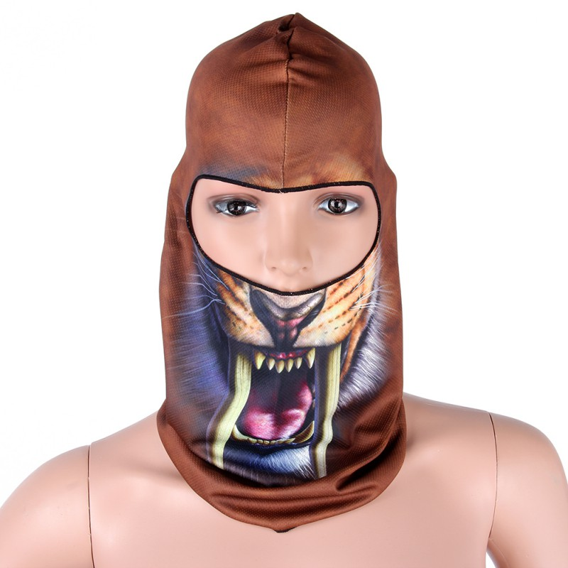 New Full Face Mask Hat Ski Balaclava Snood Motor  Motorcycle Mask Cover Cap 16 ColorsÎäåæäà è àêñåññóàðû<br><br><br>Aliexpress