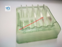 new original 5PCS/BOX internal matte focus screen/ Frosted glass parts For Cano 5D IV ; 5DIV 5D4 SLR(CY3-1741-000)