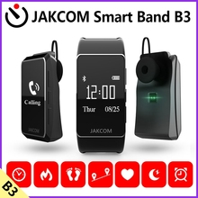 Jakcom B3 Smart Band New Product Of Tv Stick As Mk808 Android Sdr Radio Usb Smart Tv(China)