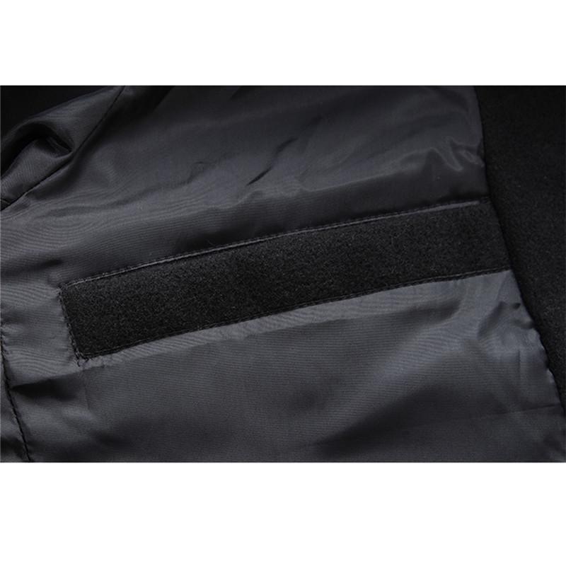 mens trench coat (15)