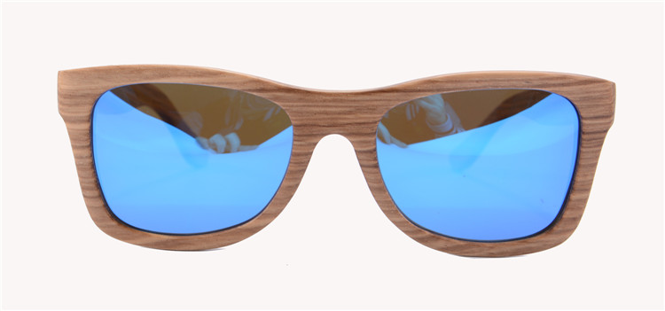 Factory Direct Handmade Wooden Glasses Vintage Square Polarized Driving Eyewear Women Men Fashion Shade Gafas De Sol 6001<br><br>Aliexpress