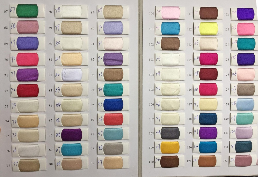 satin color chart (3)