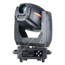 New 300w led gobo moving head light dj light for theater, studio, nightclubs
