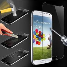 sklo Tempered glass For Samsung Galaxy J1 mini J2 J3 pro J5 J7 S2 S3 S4 S5 S6 mini A3 A5 2016 Screen Protector Film Cover Case