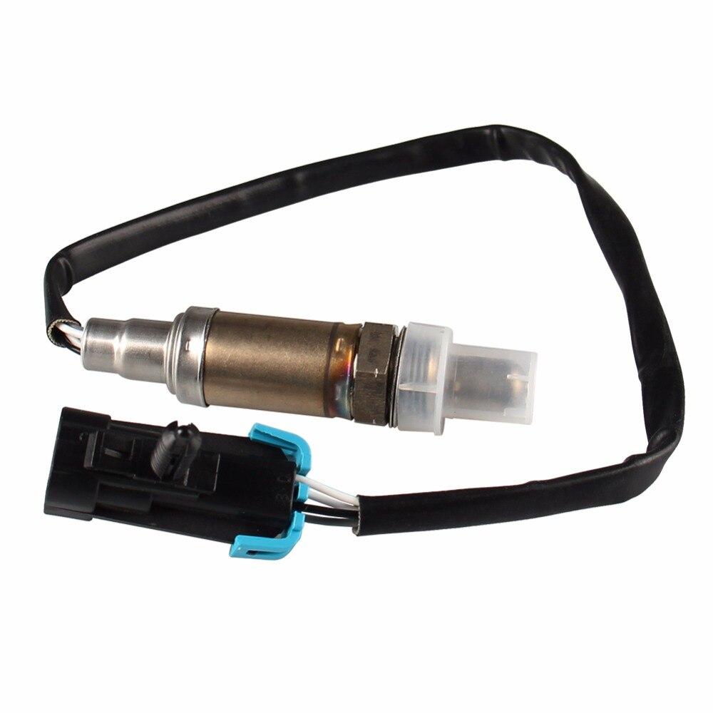 Premium O2 Oxygen Sensor For Ford Crown Victoria Lincoln Mercury 4.6L Upstream