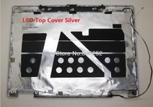 Laptop LCD Top Cover For ACER AS5580 5583 5584 5585 3680 3682 3683 5572 Palmrest Bottom Case Used