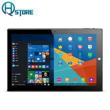 Onda OBook 20 Plus 10.1 inch Tablet PC Windows 10+Android 5.1 Intel Z8300 Quad Core 4GB RAM 64GB ROM WiFi IPS 1920x1200 OTG