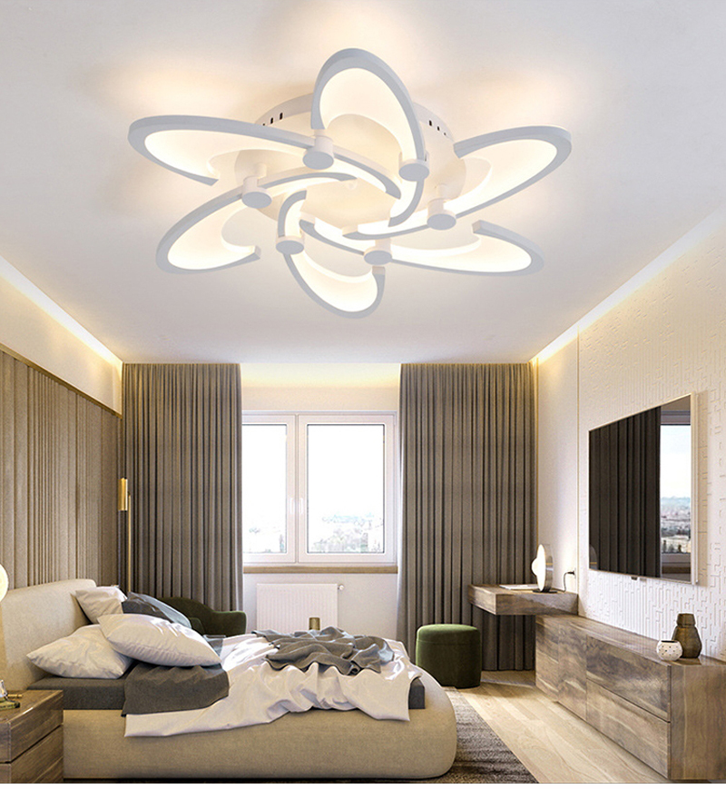 simple ceiling light (17)