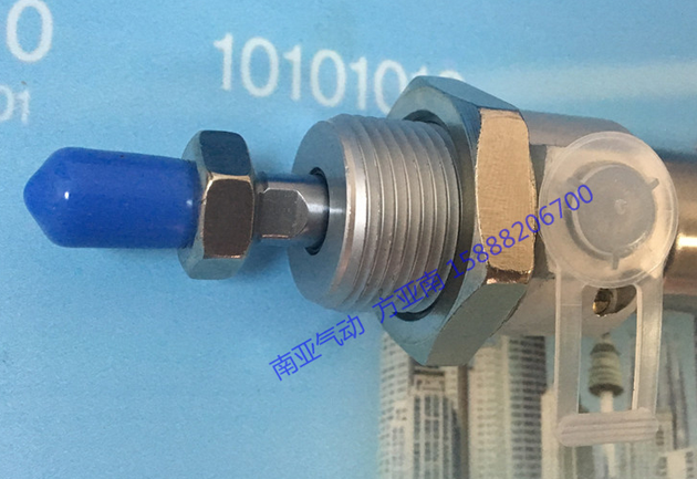DSNU-20-10-PPV-A FESTO Stainless steel mini-cylinder air cylinder pneumatic air tools DSNU series<br><br>Aliexpress