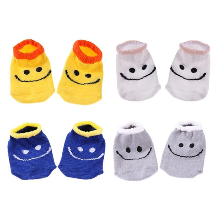 Unisex-Baby-Socks-Cartoon-Smile-Face-Floor-Socks-for-Boys-Girls-Toddlers-Kids-Anti-Slip.jpg_640x640_