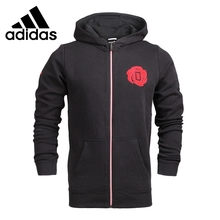 Original ADIDAS men's jacket Hoodie sportswear - best Sports stores store
