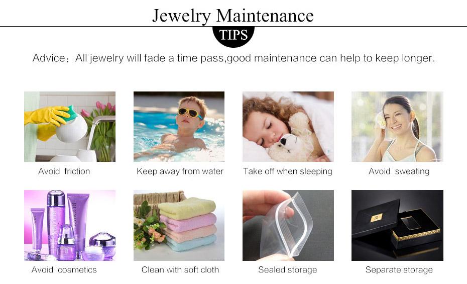 title_maintenance