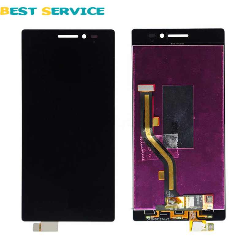 For Lenovo VIBE X2 LCD Display with Touch Screen Digitizer Assembly + Tools  Free Shipping<br><br>Aliexpress