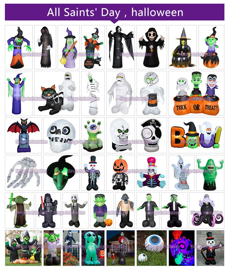 Inflatable-Halloween-bingoinflatables_5