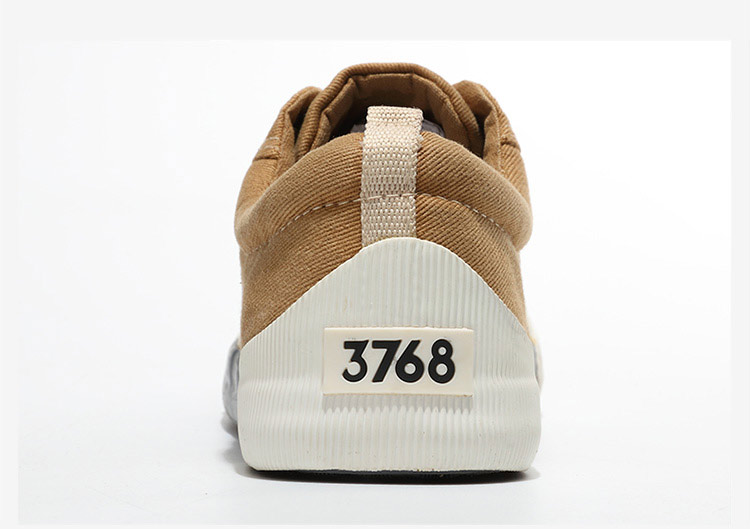 628-(39)