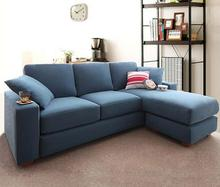 Modern sofa set fabric sofa set with good quality sofa design