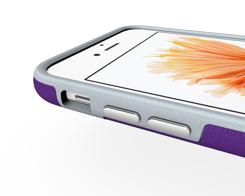 iphone7 plus-41