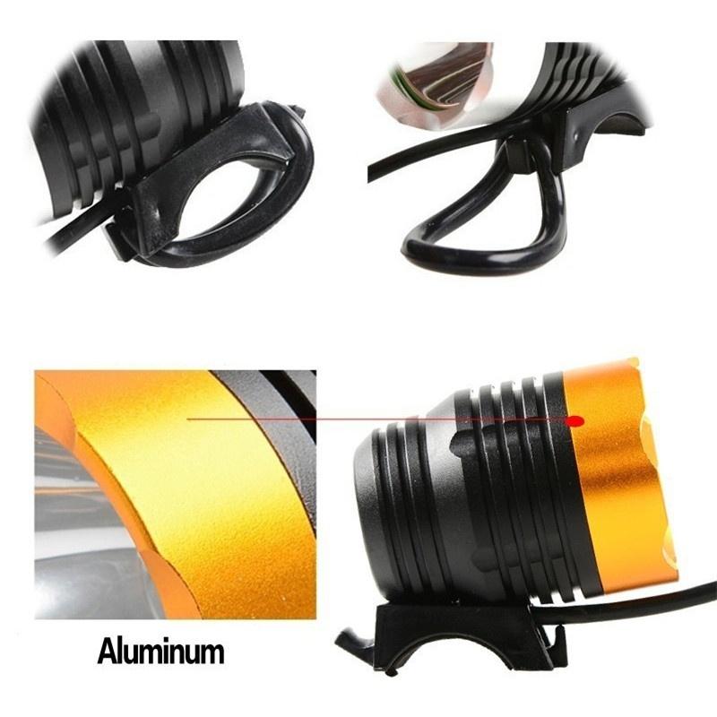 USB-3-Colors-CREE-XML-T6-3800-Lumen-LED-Bicycle-Headlight-Lamp-for-Bike-Cycling-Bike (9)