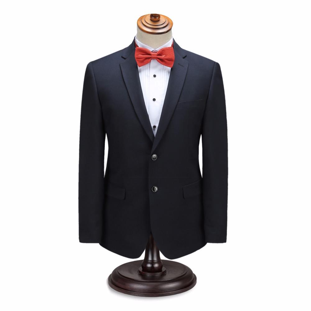 formal business suit blue (10)
