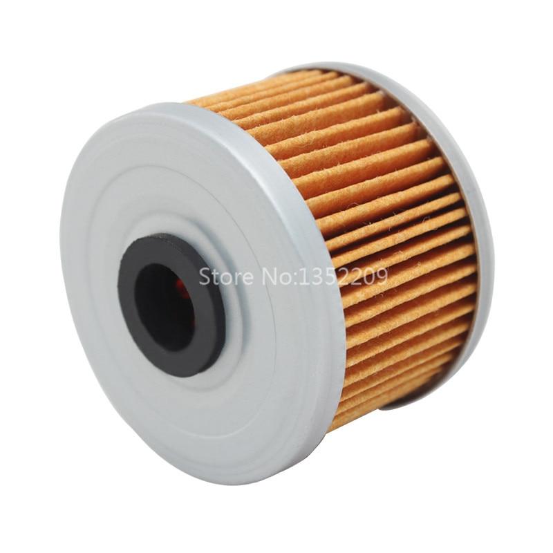 Oil Filter For Honda CBR250R XR200R XR250R XR400R XR600R XR650R XR650L XR250