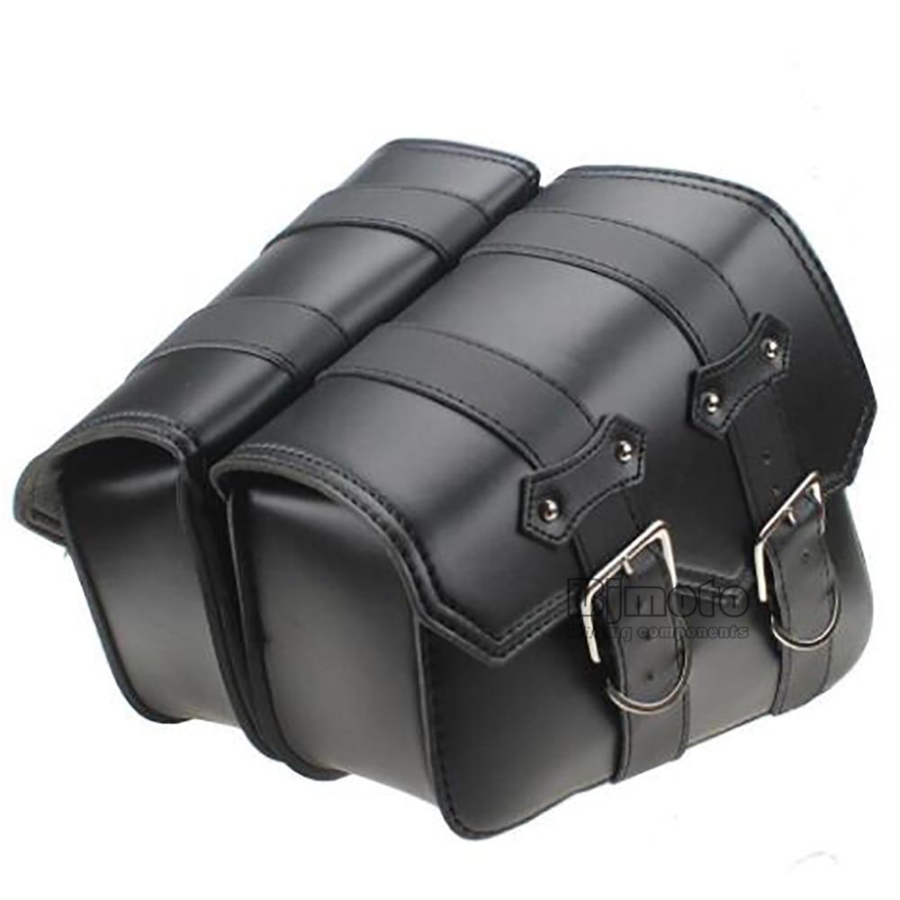 Motorcycle Bags (4)