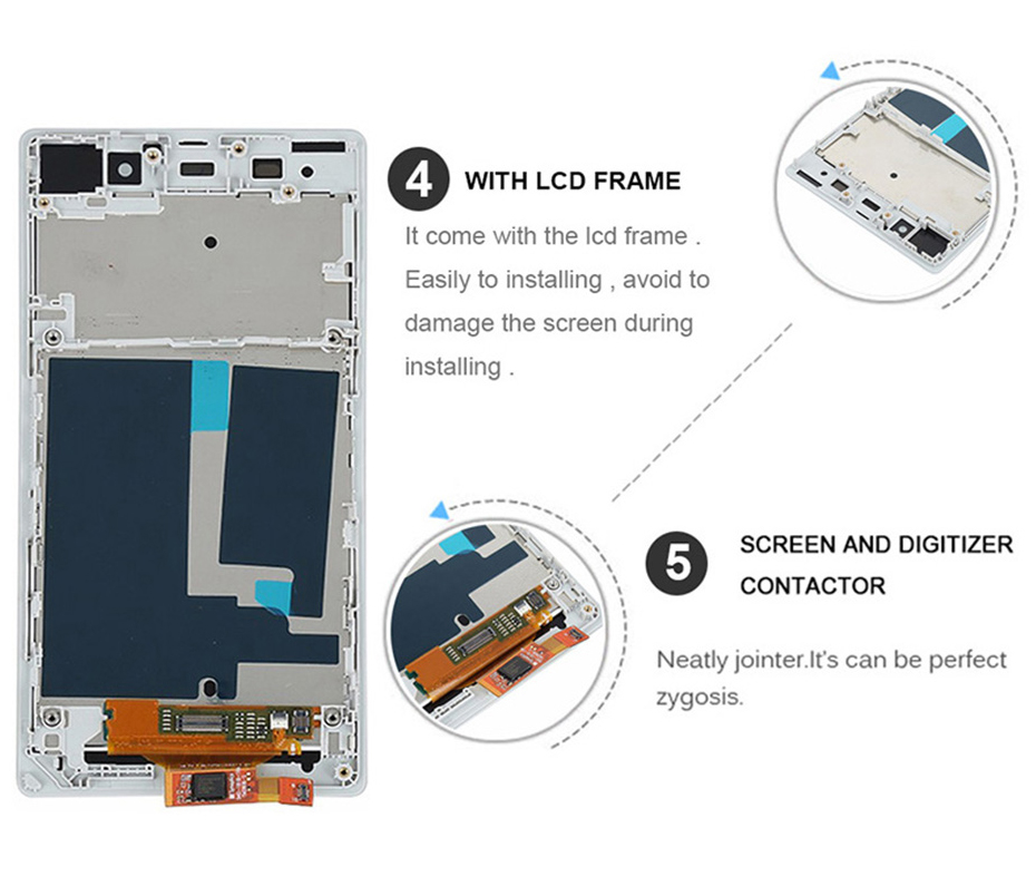 For-sony-Xperia-Z1-L39h-lcd-screen_03