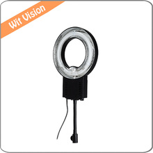 22W 5400K Daylight Fluorescent Ring Lamp Light for Small Objects Shooting Portrait Photo Lighting