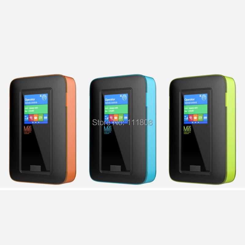 New Mini GSM Car Wireless 4G Wifi Router LTE Mifi Wifi Modem with Dual SIM Card Slot 5200mAh Power Bank Global Unlock LR513A<br><br>Aliexpress