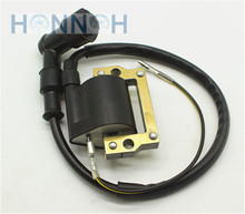 New Ignition Coil For Honda Ignition Coil 12v XL185 XL XR 70 75 80 100 125 175 185 200 250 350