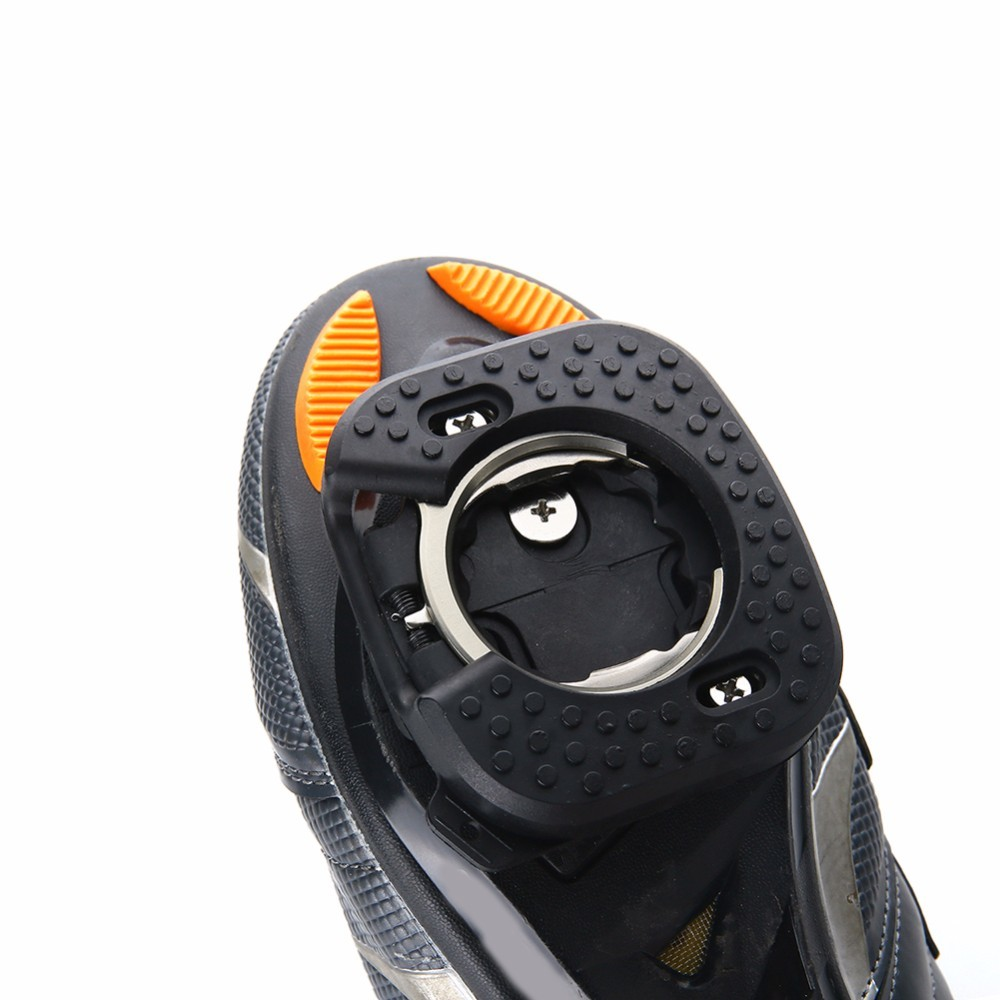J/&L Riding Cleats Covers//Protection Fit Speedplay Zero Pave Light Action 2pcs